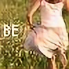 BE-Beautiful's avatar