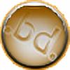 BE-Imaginative's avatar