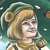 be-rosies's avatar