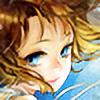 be-ye-kind's avatar