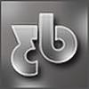 be3ree's avatar