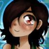 Be44Ka's avatar
