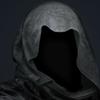 Be4stK1ng7's avatar