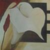 bea-art's avatar