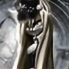 Bea-K's avatar