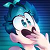 Bea-MAI's avatar