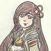 Bea-Nakajima-0726's avatar