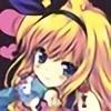 bea-schno's avatar