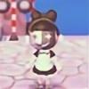 bea-yooo's avatar