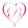Bea01020405's avatar