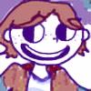 bea1332's avatar