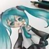 Bea2028's avatar