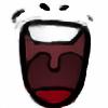 bea449's avatar