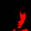 beaart's avatar