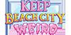 Beach-City's avatar