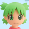 beach-episode's avatar