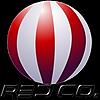 Beachball-Jay's avatar