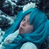 BeachballOtaku's avatar