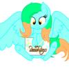 BeachBoysfangirl's avatar