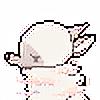 beachbreak's avatar