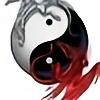 beachdragon's avatar