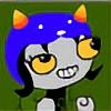 BeachedSiren's avatar
