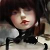 BeachGirlNikita's avatar