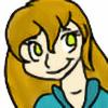 Beachygrl92's avatar