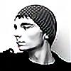 beacoN-of-liberty's avatar