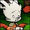 Beacon515L's avatar
