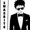 beaconhouse's avatar