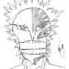 Beadan's avatar