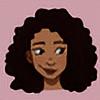 BeaDelphino's avatar