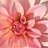 BeadEnvied's avatar