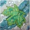 beadg1rl's avatar