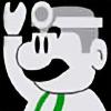 Beadger's avatar