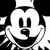 Beadon's avatar