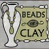 Beads-of-Clay's avatar