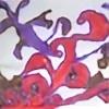 beadsofcompassion's avatar