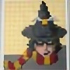 beadymeeples's avatar