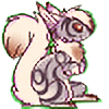 Beafox's avatar