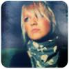 beagaga2010's avatar