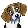 beaglebuddy100's avatar
