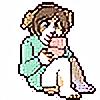 beagled's avatar