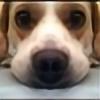 Beagleman2009's avatar