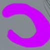 Beaglepaw's avatar