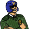 Beaglerush's avatar