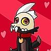 Beaker09's avatar