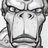 BeaksMonster's avatar