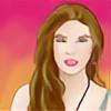 beaktastic's avatar